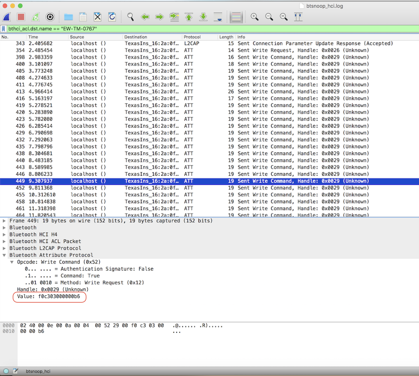 Wireshark_bluetooth.png